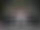 Belgian GP: Qualifying team notes - Alfa Romeo