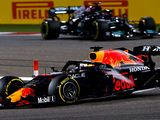 Explained: How Red Bull have ignited Mercedes F1 battle