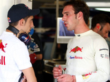 Brundle names Formula 1's under-achievers