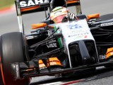 Mallya: Battle for fifth will remain tight