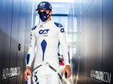 Race winner Gasly disappointed with 'frustrating' sixteenth in Qualifying