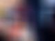 Verstappen backtracking on Red Bull hopes?