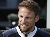 Button to contest Suzuka 1000km