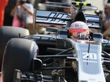 Haas Would Have Welcomed Extra Millions with Higher Championship Result – Steiner