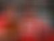 Raikkonen: My F1 future up to Ferrari