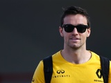 Palmer thankful for Renault support amid F1 struggles