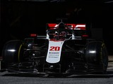Magnussen: F1 drivers won't lack sharpness in Austria