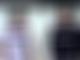 Sauber duo surprised by Kaltenborn's 'sudden' exit