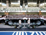Mercedes ready to compromise amid engine dispute