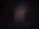 """Red Bull RB16B an """"extensive update"""" not a new car"""