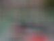 """Hamilton Acknowledges Mercedes """"Weren't Quite Quick Enough"""""""