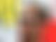 Vettel wants Ferrari title to honour Marchionne