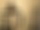 JV: Kubica possibly sabotaging Williams drivers