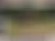 'You pr*ck!' - Verstappen goes full Crashtappen with iRacing road rage!