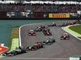 Norwegian F1 investment under scrutiny
