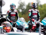 Video: F1 Meets MotoGP