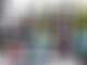 Video: F1 Meets MotoGP