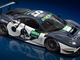 Albon to race AlphaTauri-liveried Red Bull Ferrari in DTM