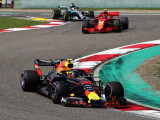 Honda to give Red Bull 'party mode' for first time