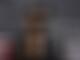 "Hamilton finds F1 qualifying 'party mode' ban saga ""amusing"""