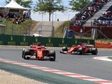 """Raikkonen expects to be """"in the fight"""" for Baku"""