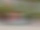 Kubica fastest as Ferrari continue to struggle in Barcelona