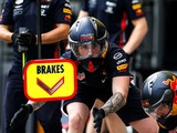 F1 staff could have race limit to avoid burnout