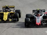 Haas boss Guenther Steiner: Renault should focus on itself