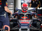 Gasly's German GP DNF was 'out of context'