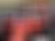 Ferrari preview the Monaco GP