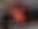 P2: Leclerc keeps Ferrari far ahead