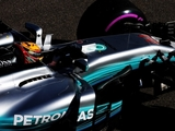 Wolff: No 'magic bullets' for Hamilton