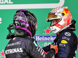 Marko: Wolff trying to create tension with words