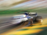 'Huge excitement' as Sauber switch to Honda