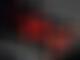 'Stupid' Charles Leclerc threw away pole with Q2 crash