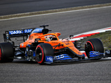 Sainz 'disappointed' after expecting step forward with upgrades