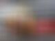 Sainz aftermath 'shocking' - Vettel