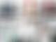 Bottas claims dramatic Baku pole as Leclerc crashes out