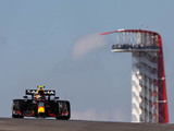 Mercedes dominates opening session
