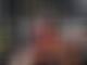 Leclerc escapes penalty after Ferrari fuel investigation