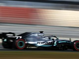 F1's fastest lap bonus point could tempt drivers into late risks