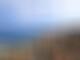 Monaco circuit build work set to begin on Monday