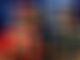 Daniel Ricciardo: Lewis Hamilton did not brake-test Sebastian Vettel
