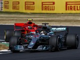 Hamilton to 'move on' after Raikkonen apology for Silverstone clash