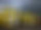 Michelin still wants F1 return