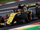 Renault: 'Small steps' being made in 2021 junior target