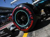 FIA set to allow Q3 tyre change in 2020