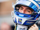 "Nicholas Latifi: ""My Goal Is F1 Next Year"""