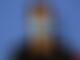 Lack of updates can help Haas' focus – Grosjean
