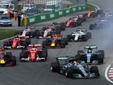 Todt wants 12 teams on Formula 1 grid